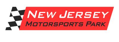 New Jersey Motorsports Park