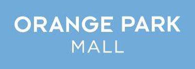 Orange Park Mall