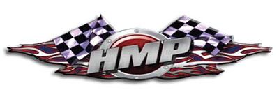 Houston Motorsports Park