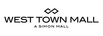West Town Mall